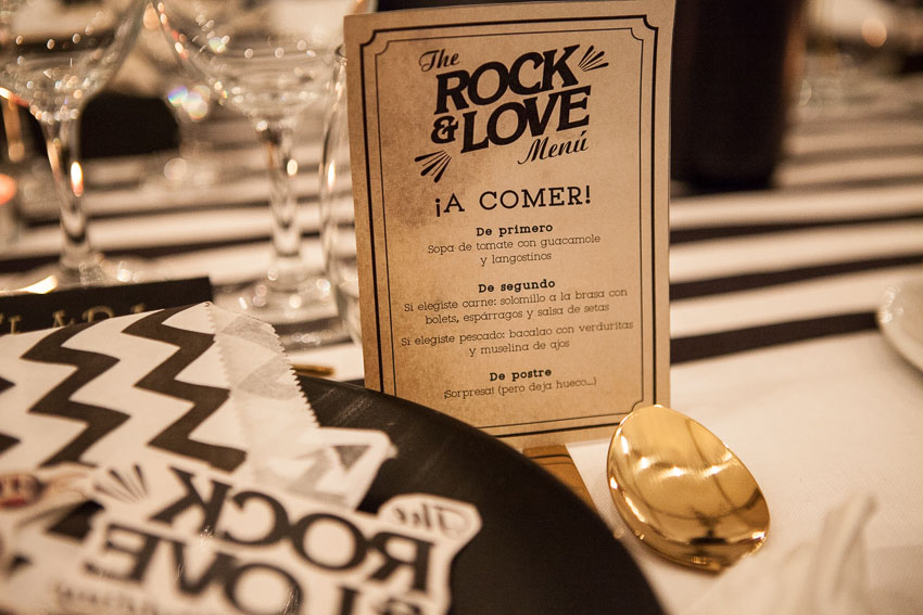 Clara_Gonzalez_Fotografia_Boda_Barcelona_Rock-and-Love_-Wedding_Gloria-y-Rapha200