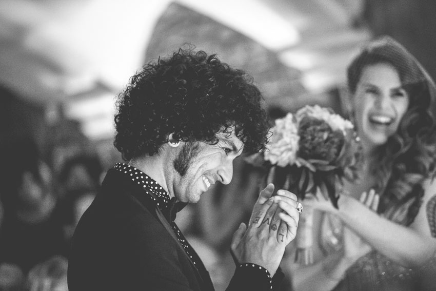 Clara_Gonzalez_Fotografia_Boda_Barcelona_Rock-and-Love_-Wedding_Gloria-y-Rapha22